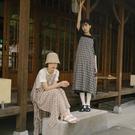 Queen Shop【01085626】...