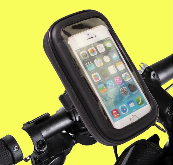 iphone8 iphone7 plus iphone 7 8 11 pro xr xs x摩托車手機座機車手機架