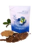【茶油工坊】茶花籽粉1000g