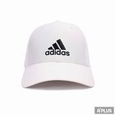 ADIDAS 運動帽 BBALLCAP LT EMB -GM6260