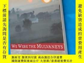 二手書博民逛書店We罕見Were the Mulvaneys (by Joyce