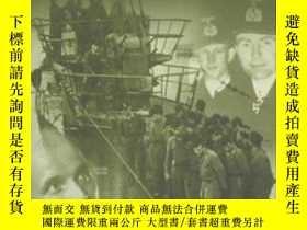 二手書博民逛書店U-boat罕見Aces (fortunes Of War)Y255562 Geoffrey Jones Ce