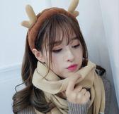 【優選】發帶超萌發繩卡通束發帶頭巾發卡發箍