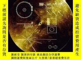 二手書博民逛書店Murmurs罕見Of EarthY256260 Carl Sagan Random House 出版197