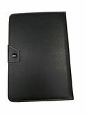 【200元】7吋高質感皮套 OPAD七吋通用皮套 變形平板 可站立 磁扣式 四角勾專利 OPAD平板保護套