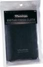 【缺貨】Dunlop 5430 鑽石級可水洗琴布(電吉他/木吉他/貝斯/電子琴/電鋼琴/各種樂器都適用)