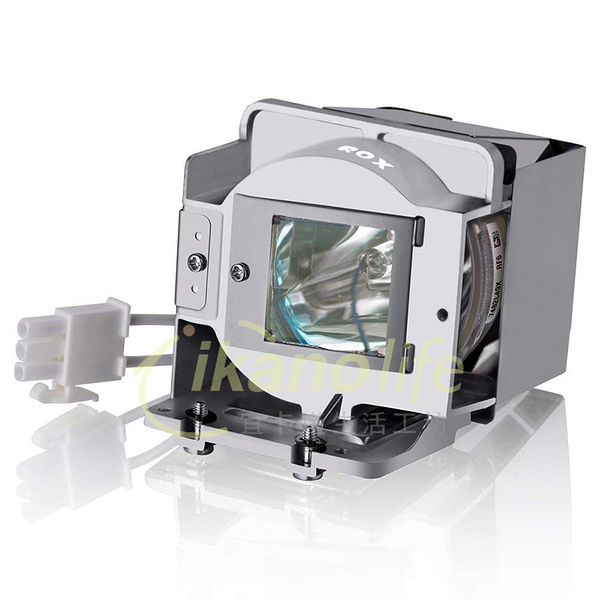VIEWSONIC-OEM副廠投影機燈泡RLC-083/適用機型PJD5232、PJD5234