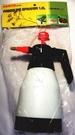 氣壓式噴水壺1公升--SELLERY...