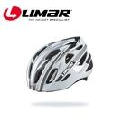 LIMAR 一體成形自行車帽555 / 城市綠洲(自行車帽、頭盔、單車用品、輕量化、義大利)