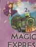 二手書R2YBb《Magic Joy 2 無CD+Magic K.K. 1CD+