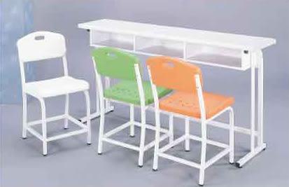 【南洋風休閒傢俱】哈利椅/哈利學生椅 洽談椅 休閒椅 涼椅 塑膠椅 (571-5)