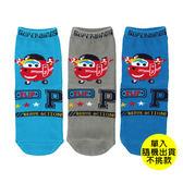 SW85安全止滑童襪16-18cm 【康是美】