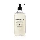 Bondi Wash Body Wash Tasmanian Pepper & Lavender 500ml, 個人清潔系列 沐浴露 塔斯曼尼亞胡椒&薰衣草口味