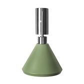 組 - 特力屋萊特 霧銀鐵 壁燈 綠鐵燈罩