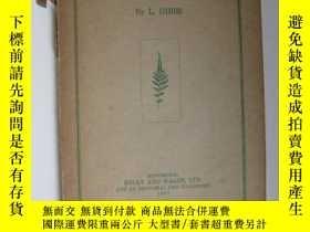 二手書博民逛書店COMMON罕見HONGKONG PERNSY12014 L. GIBBS L. GIBBS