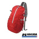 日本HAKUBA GW-ADVANCE RIDE 17 先行者單肩後背相機包 紅色 HA24992VT