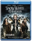 公主與狩獵者Snow White and the Huntsman  BD藍光