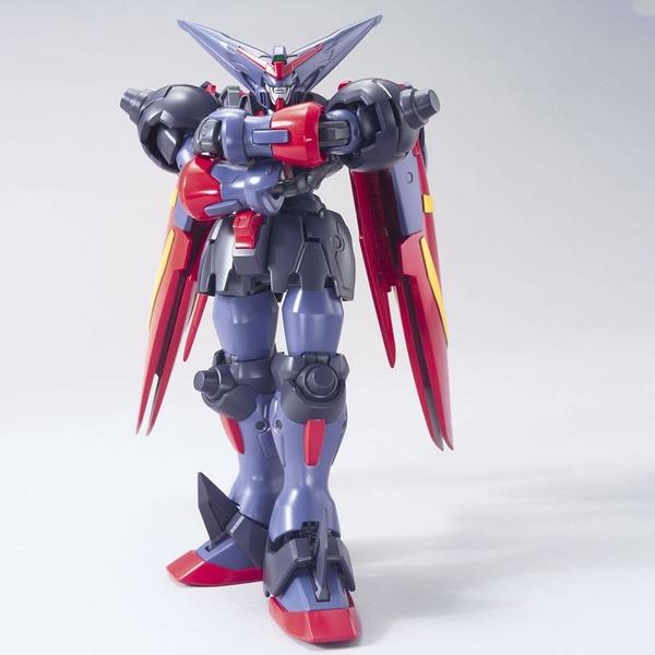 鋼彈模型 HG 1/144 天王 宗師鋼彈 東方不敗 風雲再起 機動武鬥傳G TOYeGO 玩具e哥