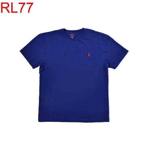 Ralph Lauren Polo T-Shirt RL77