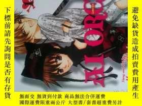 二手書博民逛書店AI罕見Ore! Volume 1: Love Me! 英文原版