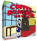 【大玩】咖啡烘焙師 Coffee Roa...