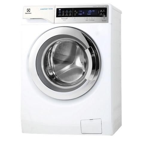 【得意家電】瑞典 Electrolux 伊萊克斯 EWW14113 洗脫烘衣機 (洗衣容量11kg) ※另有新款EWW1141AEWA