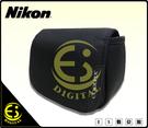 ES數位 NIKON COOLPIX 原廠帆布包 隨行相機包 便攜包 小相機包  A1000 W300 S9900