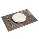 餐墊餐桌墊小塊防水餐具墊隔熱墊