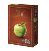 『高雄龐奇桌遊』 牛頓 Newton 簡中板附繁體中文說明書 送PROMO 正版桌上遊戲專賣店
