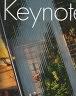 二手書R2YB《TEDTALKS Keynote 1》2017-Bohlke-9