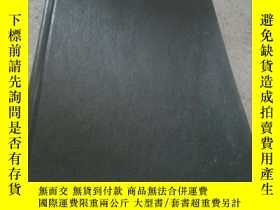 二手書博民逛書店Journal罕見of Applied Polymer Scie
