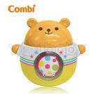 康貝Combi 搖擺小熊