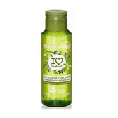 YVES Rocher 只需一滴橄欖環保沐浴露100ml【康是美】