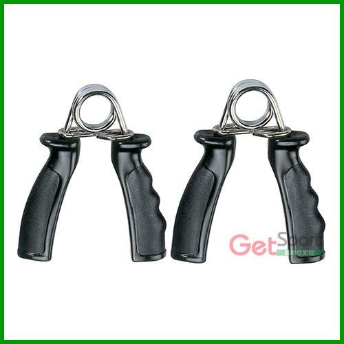 握力器(基本款)(塑膠柄/指力/超商取貨付款)