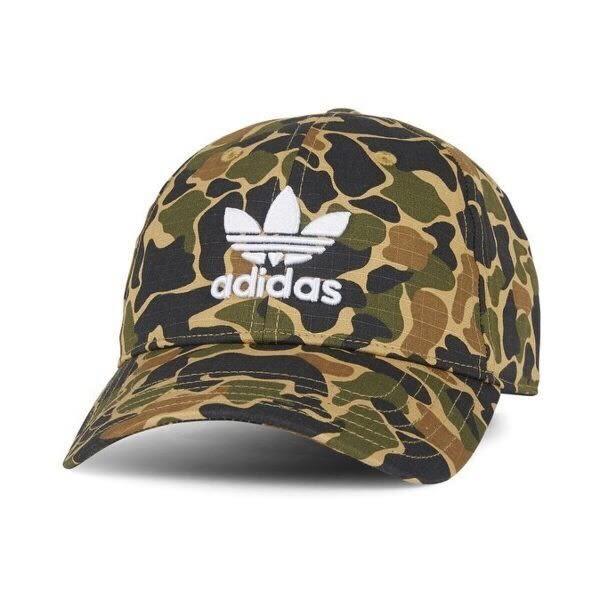 adidas 棒球帽推薦(464筆) - LINE購物 9d86b7854b88