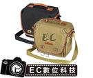 【EC數位】WONDERFUL 萬得福 CL-2727 攝影包 相機背包 斜背相機包