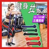健身拉力帶 拉力繩 阻力帶 瘦身塑型拉力帶 國際級阻力帶 多功能環狀彈力帶 TRX 彈力繩