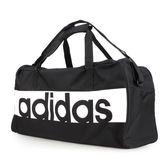 ADIDAS 側背包 (附鞋袋 旅行包 訓練包 肩背包 愛迪達≡體院≡