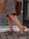 (免運)褲襪六隻兔子黑色連褲襪女秋冬微壓顯瘦冬季3000D加絨加厚保暖打底褲