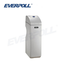EVERPOLL WS-2000智慧型軟...