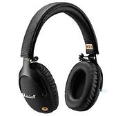 平廣 結帳特價送袋 Marshall Monitor Bluetooth BT 藍芽耳機 正台灣公司貨保固1年 耳罩式 可長效30小時