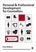 二手書博民逛書店 《Personal and Professional Development for Counsellors》 R2Y ISBN:0803974639│SAGE