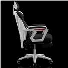 網咖椅子網吧電腦椅弓字形架凳子電競椅游戲椅專用座椅電子競技椅LX 爾碩 交換禮物