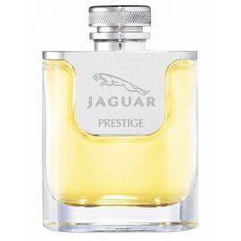 Jaguar Prestige 威名淡香水 50ml