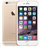 Apple iPhone 6 (2018新版) 32G 4.7吋智慧型手機 金色現貨 (公司貨)  ☆101購物網★