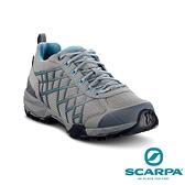 【速捷戶外】義大利 SCARPA HYDROGEN 女款低筒 Gore-Tex登山健行鞋 , 適合登山、健行、旅遊