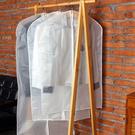 套衣袋 防塵罩 防塵袋 防塵套 PEVA...