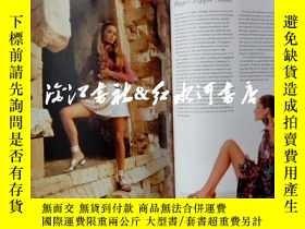 二手書博民逛書店英文原版精裝vantage罕見shoes:collecting