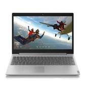 Lenovo IdeaPad L340-15IWL-81LG00WQTW 白金灰/i5-8265U/4G/1T/MX230/15.6吋筆電