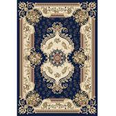東升地毯歐式美式客廳沙發地毯臥室床邊滿鋪宮廷家用加厚茶幾墊